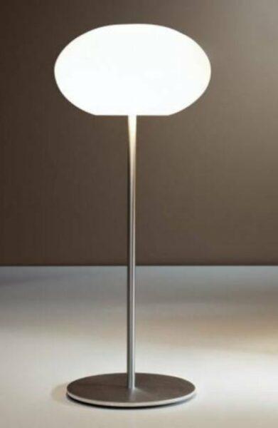 Casablanca Tischleuchte AIH Ø 19 cm - Lampen & Leuchten