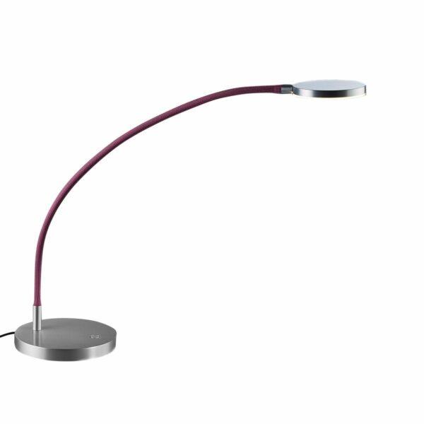 Holtkötter Tischleuchte Flex T - Lampen & Leuchten