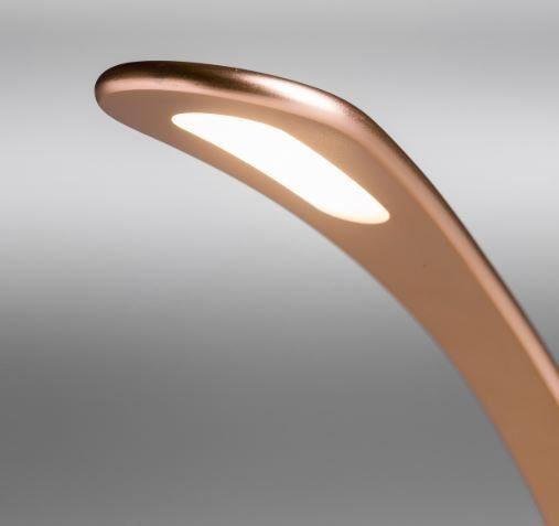 Lupia Licht Tischleuchte Fly - Tischleuchten Innen