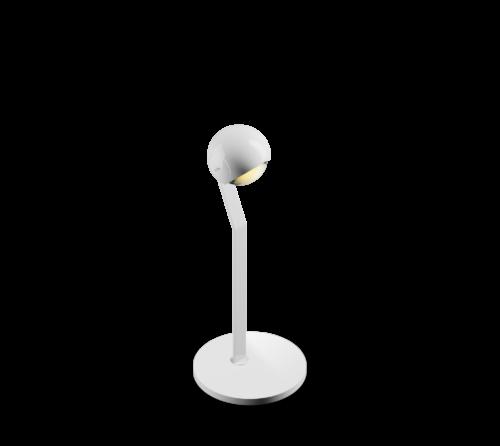 Occhio Tischleuchte io 3D Tavolo LED - Innenleuchten