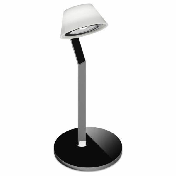 Occhio Tischleuchte Lei Tavolo - Lampen & Leuchten