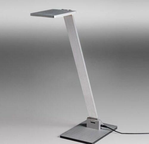 Lupia Licht Tischleuchte Magister - Tischleuchten Innen