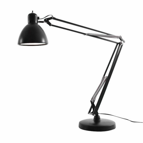 FontanaArte Tischleuchte Naska 1 - Lampen & Leuchten