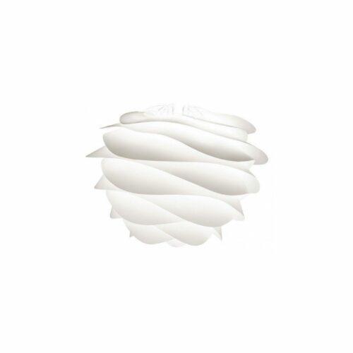 Vita Leuchtenschirm Carmina Weiß
