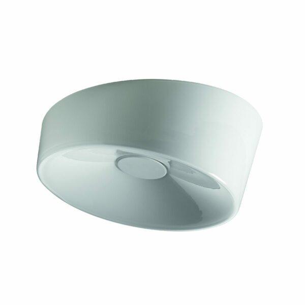 Foscarini Wand- und Deckenleuchte Lumiere LED - Sale