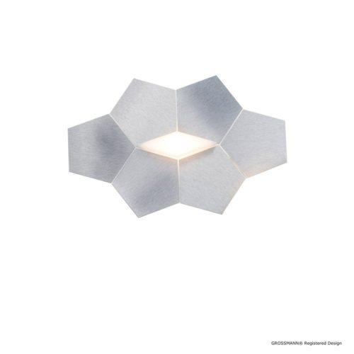 Grossmann Wand- und Deckenleuchte Linde - Lampen & Leuchten