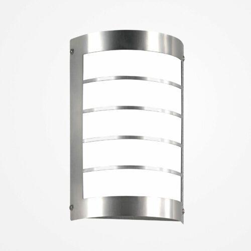 CMD Wandaußenleuchte Aqua Marco Typ 29/1 - Lampen & Leuchten