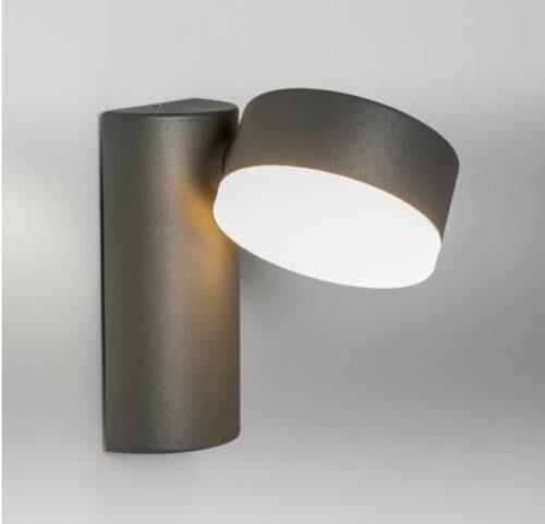 Lupia Licht Wandaußenleuchte Reva W - Lampen & Leuchten