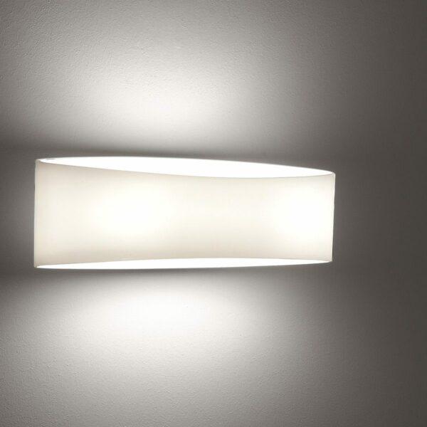 Holtkötter Wandleuchte 9502 LED