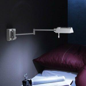 Holtkötter Wandleuchte 9870 LED