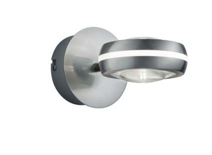 Casea Wandleuchte Artico 10 LED - Wandleuchten Innen