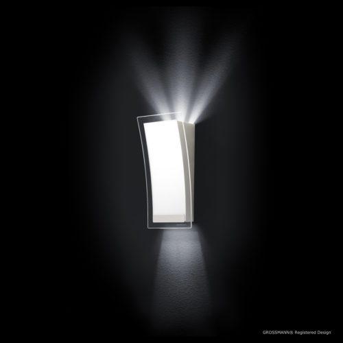 Grossmann Wandleuchte Beam LED - Wandleuchten Innen