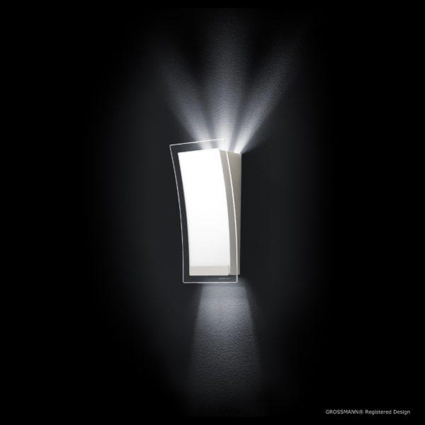 Grossmann Wandleuchte Beam LED - Lampen & Leuchten