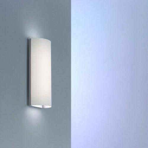 Serien Lighting Wandleuchte Club Wall - Wandleuchten Innen