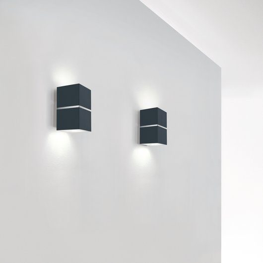 Icone Wandleuchte Darma AP20 3000 K - Lampen & Leuchten