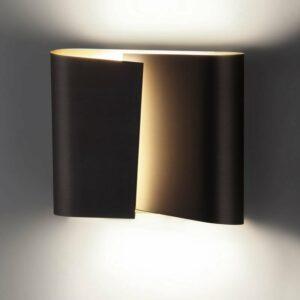 Holtkötter Wandleuchte Filia L LED - Wandleuchten Innen