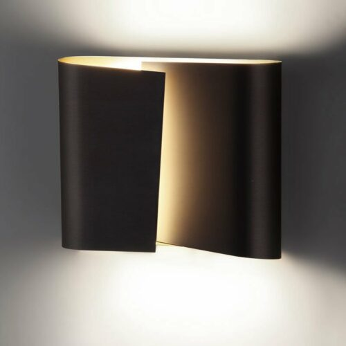 Holtkötter Wandleuchte Filia L LED - Innenleuchten
