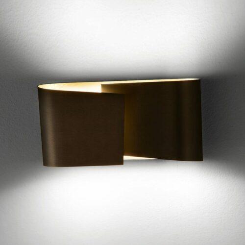 Holtkötter Wandleuchte Filia S LED - Innenleuchten