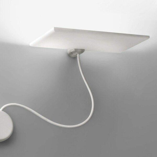 Icone Wandleuchte Giùup APB20 - Lampen & Leuchten
