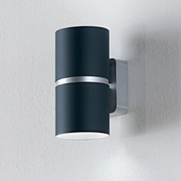 Icone Wandleuchte Kone 35AP - Lampen & Leuchten