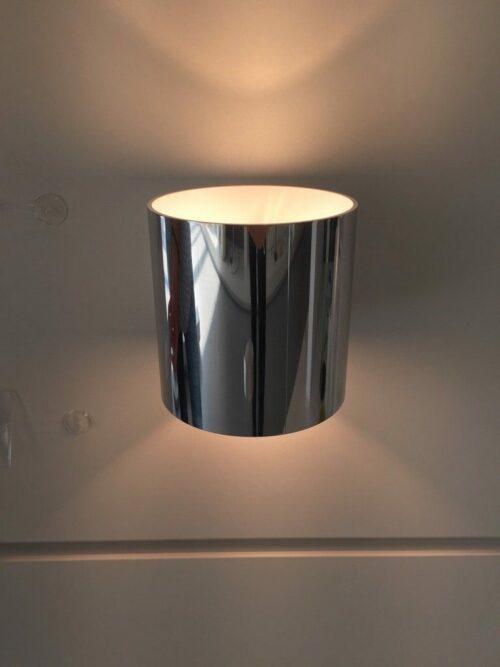 Oligo Wandleuchte Project - Lampen & Leuchten