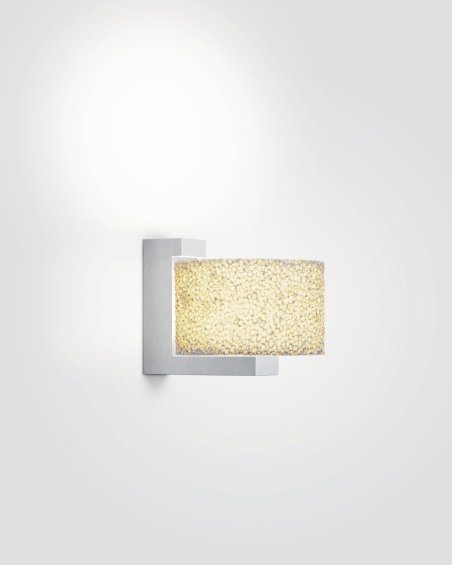 Serien Lighting Wandleuchte Reef LED - Wandleuchten Innen