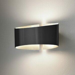 Holtkötter Wandleuchte Voilà LED - Wandleuchten Innen