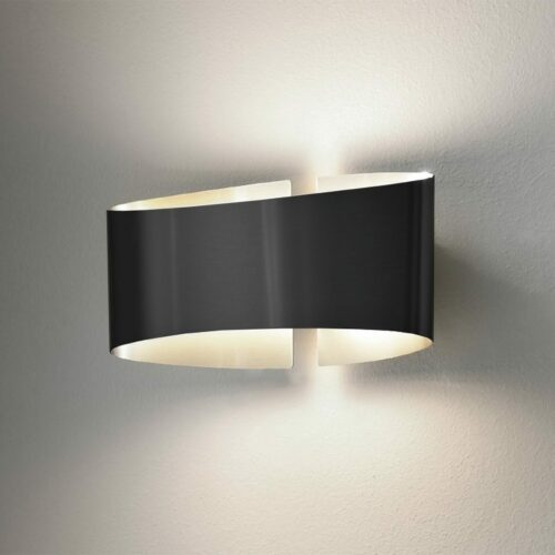 Holtkötter Wandleuchte Voilà LED - Innenleuchten