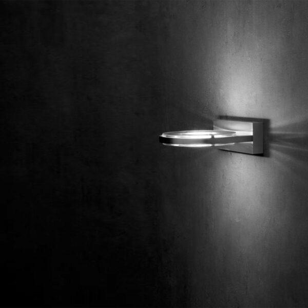 Holtkötter Wandleuchte Wega - Lampen & Leuchten