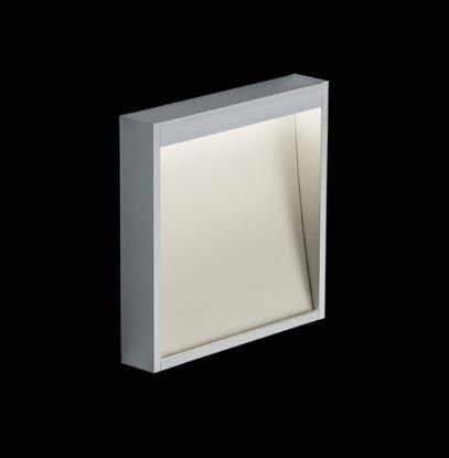Nimbus Wandleuchte Zen On Aufbauleuchte - Lampen & Leuchten