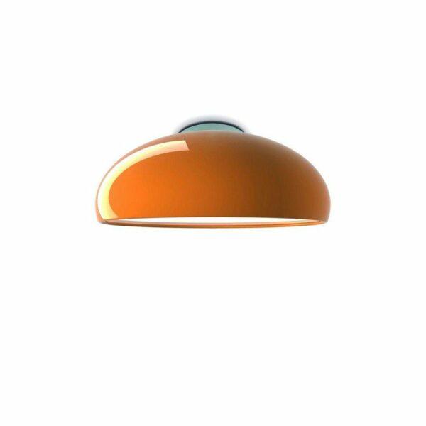 fontanaarte-deckenleuchte-pangen-orange