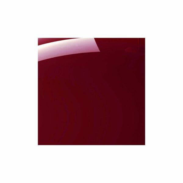 fontanaarte-deckenleuchte-pangen-rot-farbmuster
