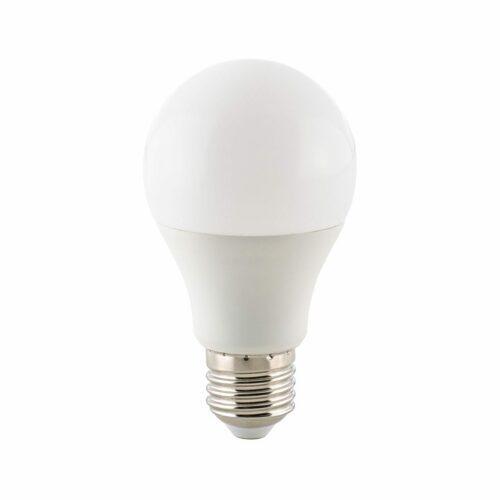Sigor LED-Retrofit E27 Opal 14,5 W dim