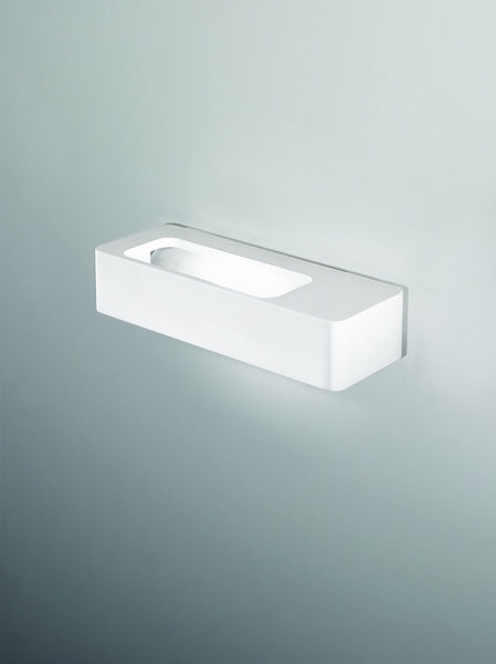 Icone Wandleuchte Lingotto 1 LED - Aktion