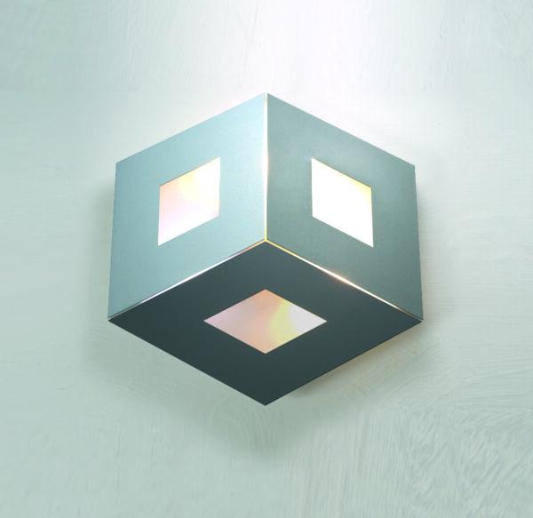 Bopp Deckenleuchte Box Basic - Esszimmer-Leuchten