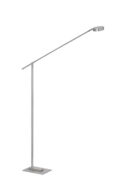 Sigor Stehleuchte Donna LED - Stehleuchten Innen