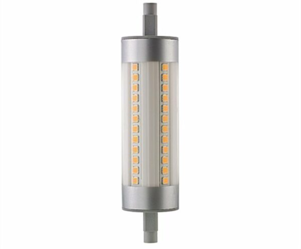 Sigor LED Luxar R7s 117 MM
