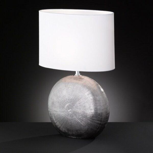 Fischer & Honsel Tischleuchte Foro groß - Lampen & Leuchten