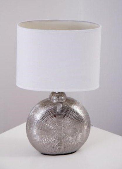 Honsel Tischleuchte Foro klein - Lampen & Leuchten