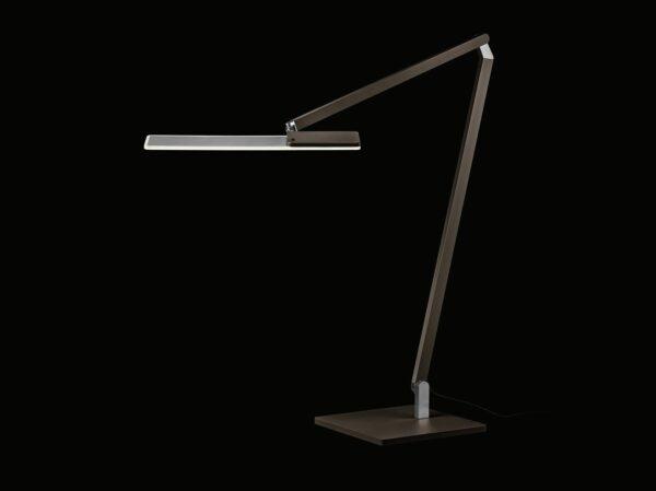 Nimbus Roxxane New Office 2019 Dark Bronze