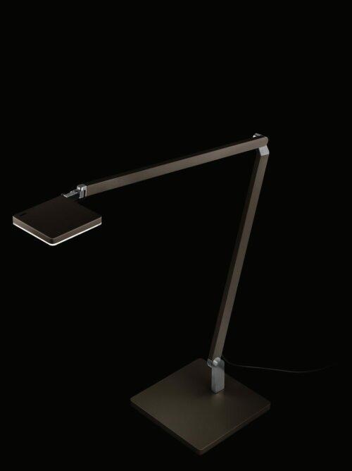 Nimbus Tischleuchte Roxxane New 2019 Home Dark Bronze