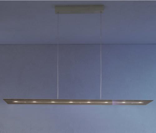 Escale Pendelleuchte Skyline LED - Deckenleuchten Innen
