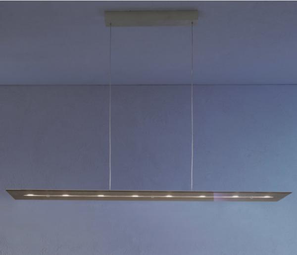 Escale Pendelleuchte Skyline LED - Innenleuchten