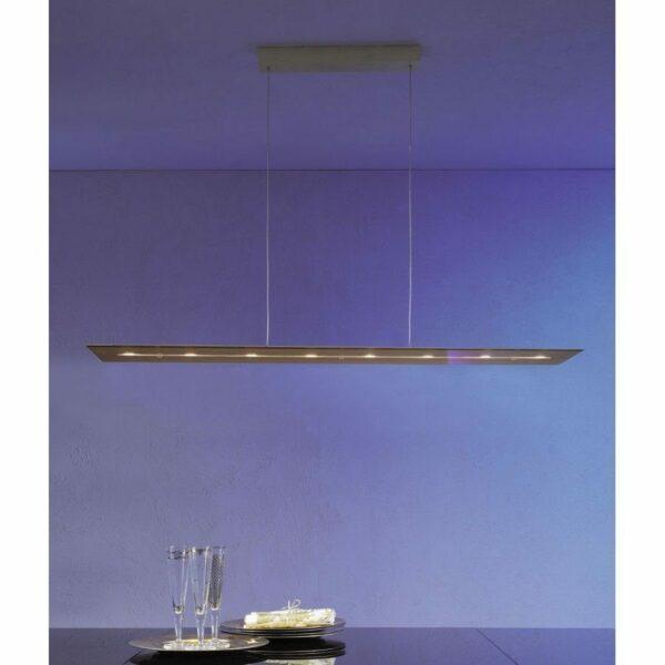 Escale Pendelleuchte Skyline LED - Esszimmer-Leuchten
