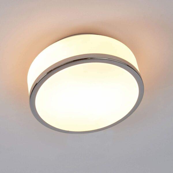 Lupia Licht Deckenleuchte Flush