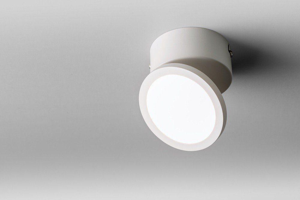 Lupia Licht Deckenleuchte Pook 1-flammig