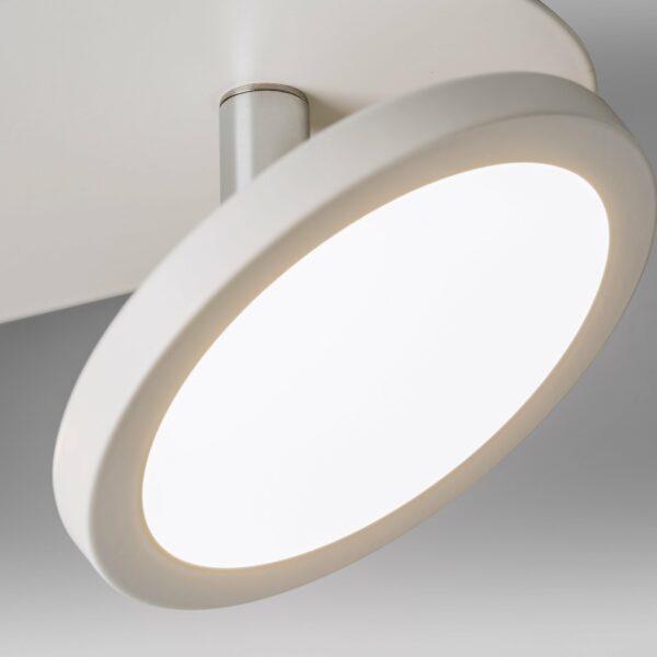 Lupia Licht Deckenleuchte Pook Detail