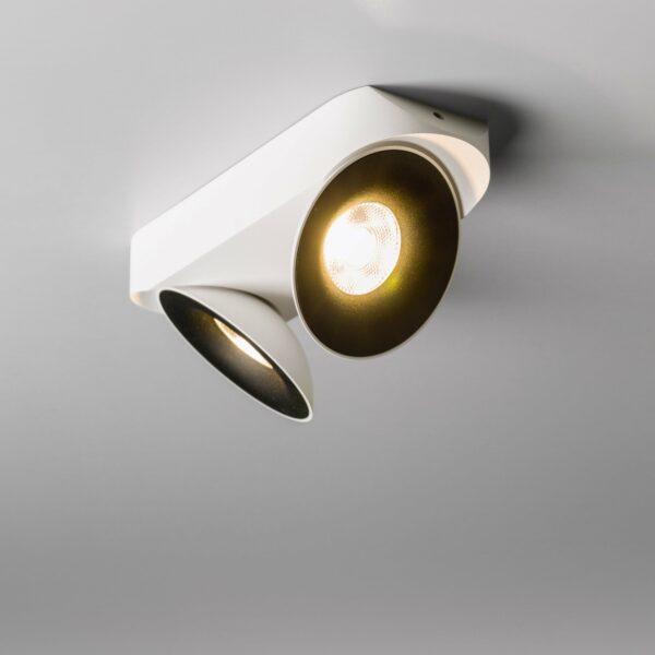 Lupia Licht Deckenleuchte Saturn 2