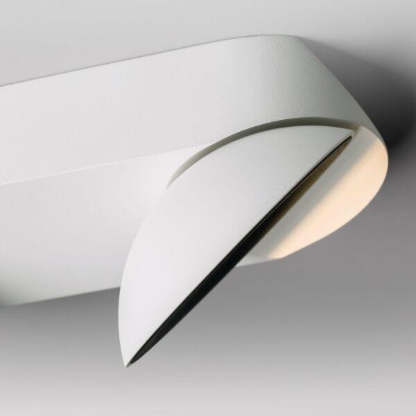 Lupia Licht Deckenleuchte Saturn 2 Detail