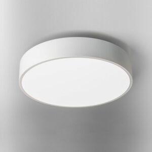 Lupia Licht Wand- und Deckenleuchte Cara Weiß M